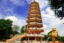 pagoda-2