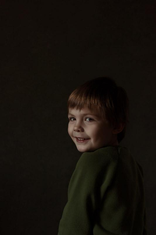 Kinderfotografie, fotograaf Zoetermeer, portretfotograaf, portret, familie (1 of 1)11