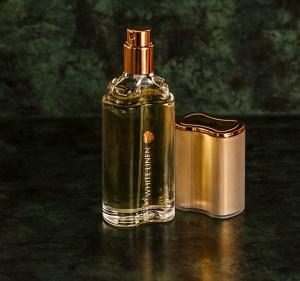 chargez les images pour voir cette bouteille de parfum