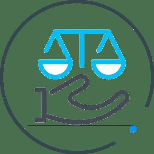 Circled-icons-equilibre
