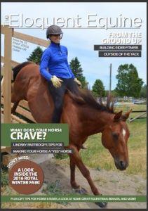 eloquent-equine-cover
