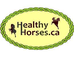 HealthyHorses2