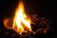 Campfire (7)