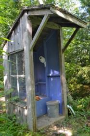 Outhouse (1)