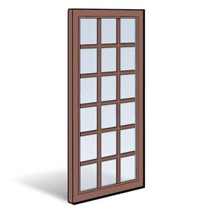 andersen windows window patio door replacement parts