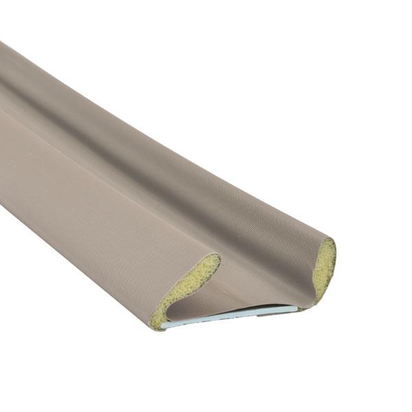 meeting stile weatherstrip andersen perma shield gliding patio door 0903722