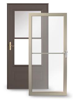Buy Direct Andersen Window Amp Patio Door Replacement Parts