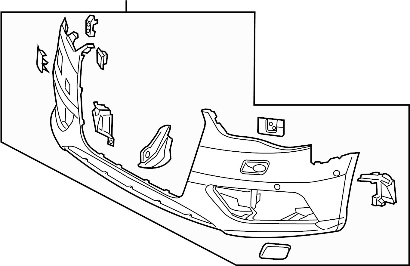 8v Afgru