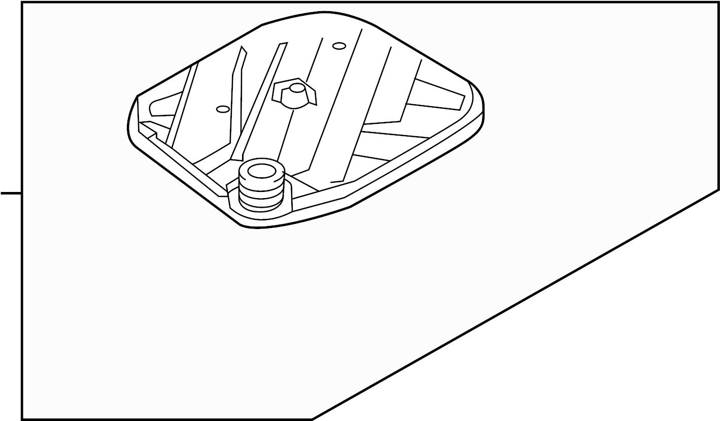 Audi Q5 Liter Transaxle Engine