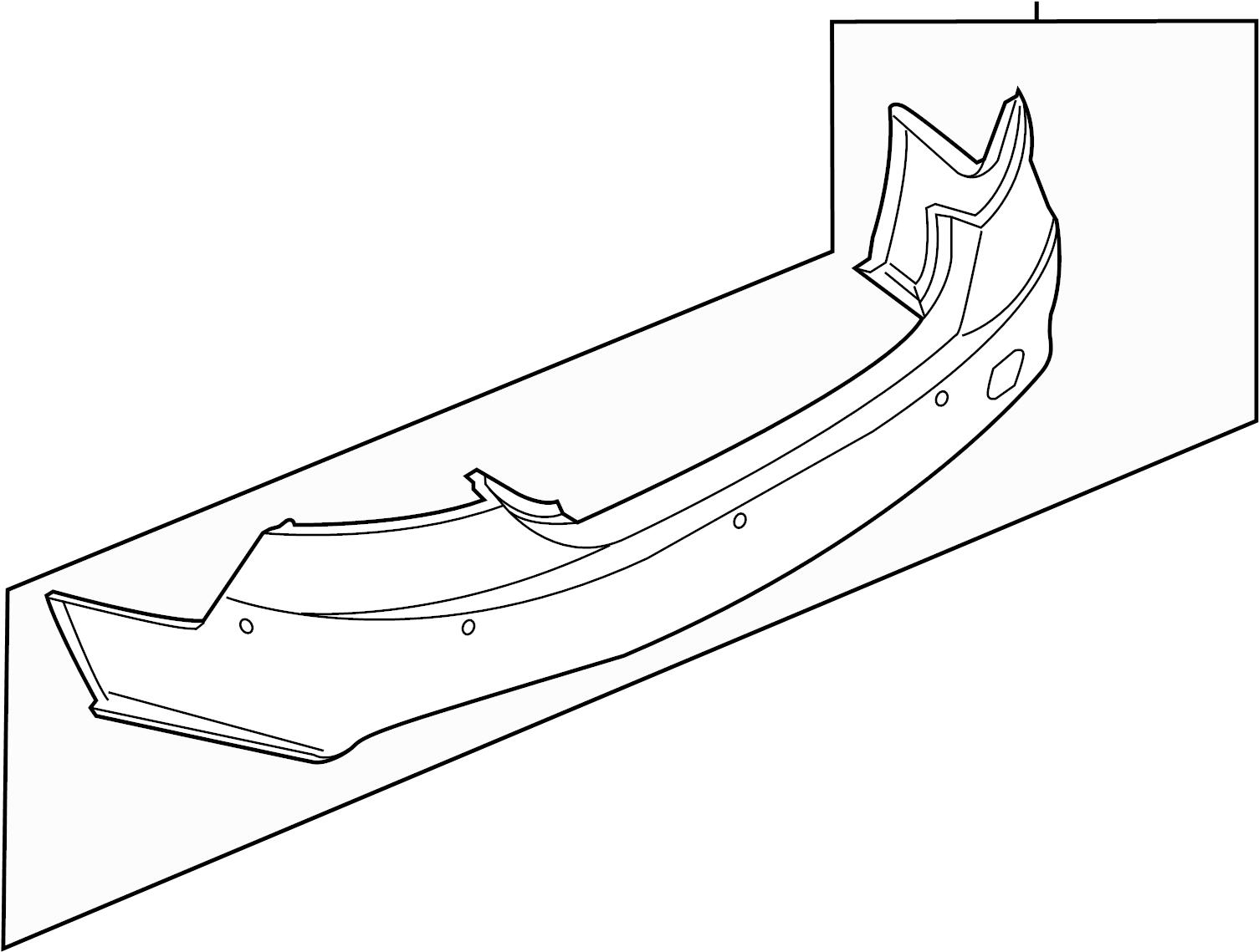 2002 bmw 325i front bumper parts diagram wiring diagram database tags 2005 bmw 325i parts diagram 1992 bmw 325i parts diagrams 2001 bmw 325i body parts diagram bmw 325i vacuum hose diagram 2006 bmw 325i belt