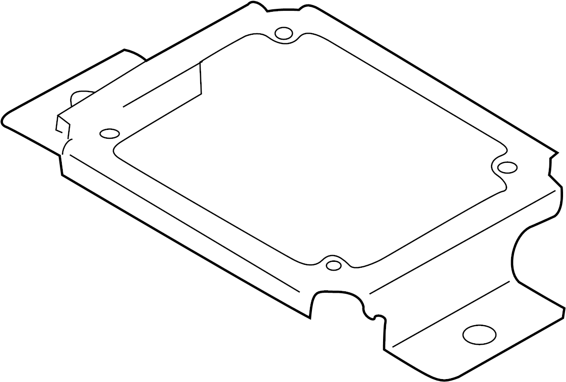 parts#ford mustang clock#1967 mustang center console#ford mustang fuse  box#ford mustang rear suspension#65 mustang center console#ford f 250  console · «