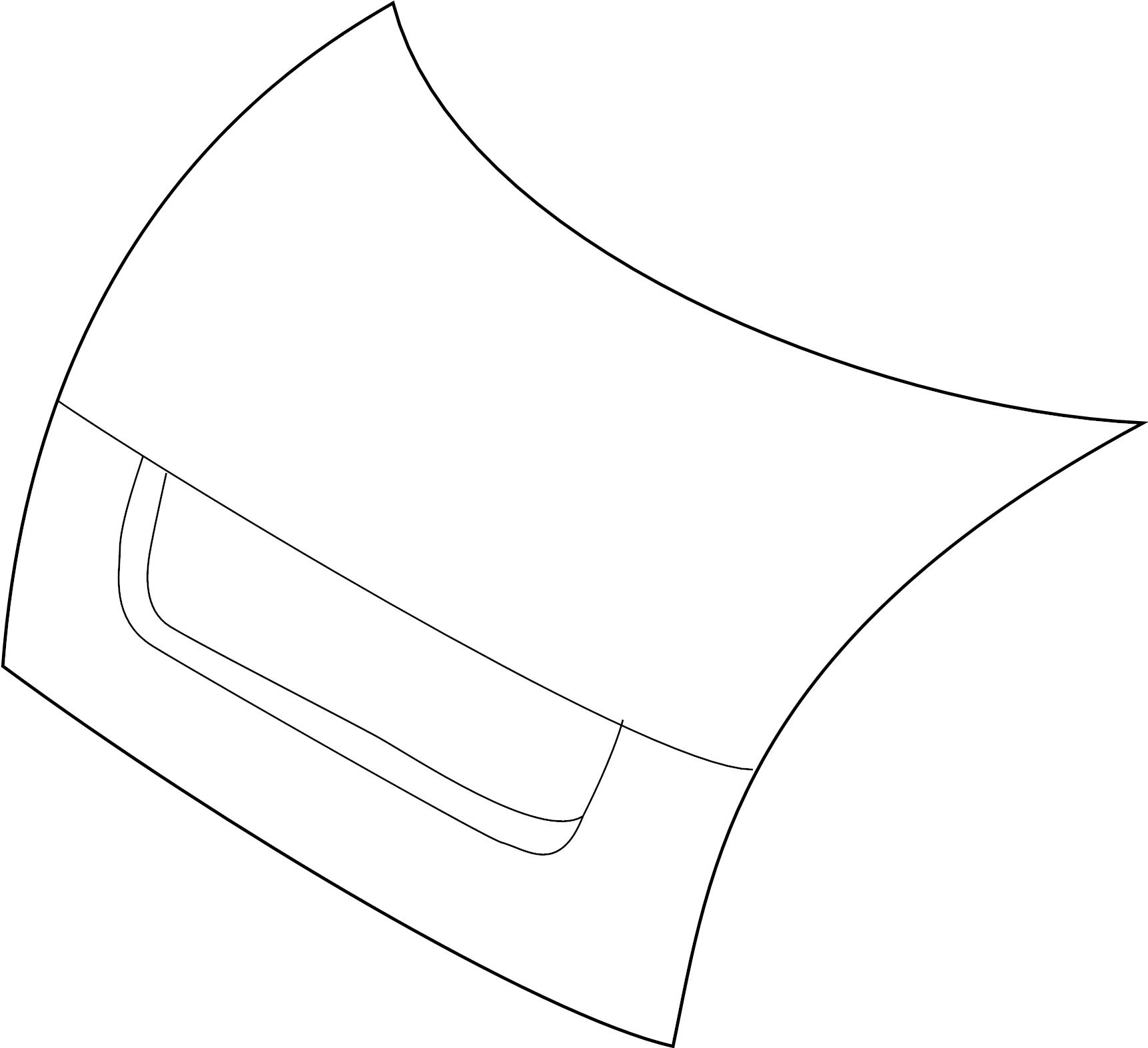 tags: #67 mustang motor mount#67 mustang steering shaft#67 mustang blower  motor#67 mustang power steering conversion kit#67 mustang idler arm#67  mustang