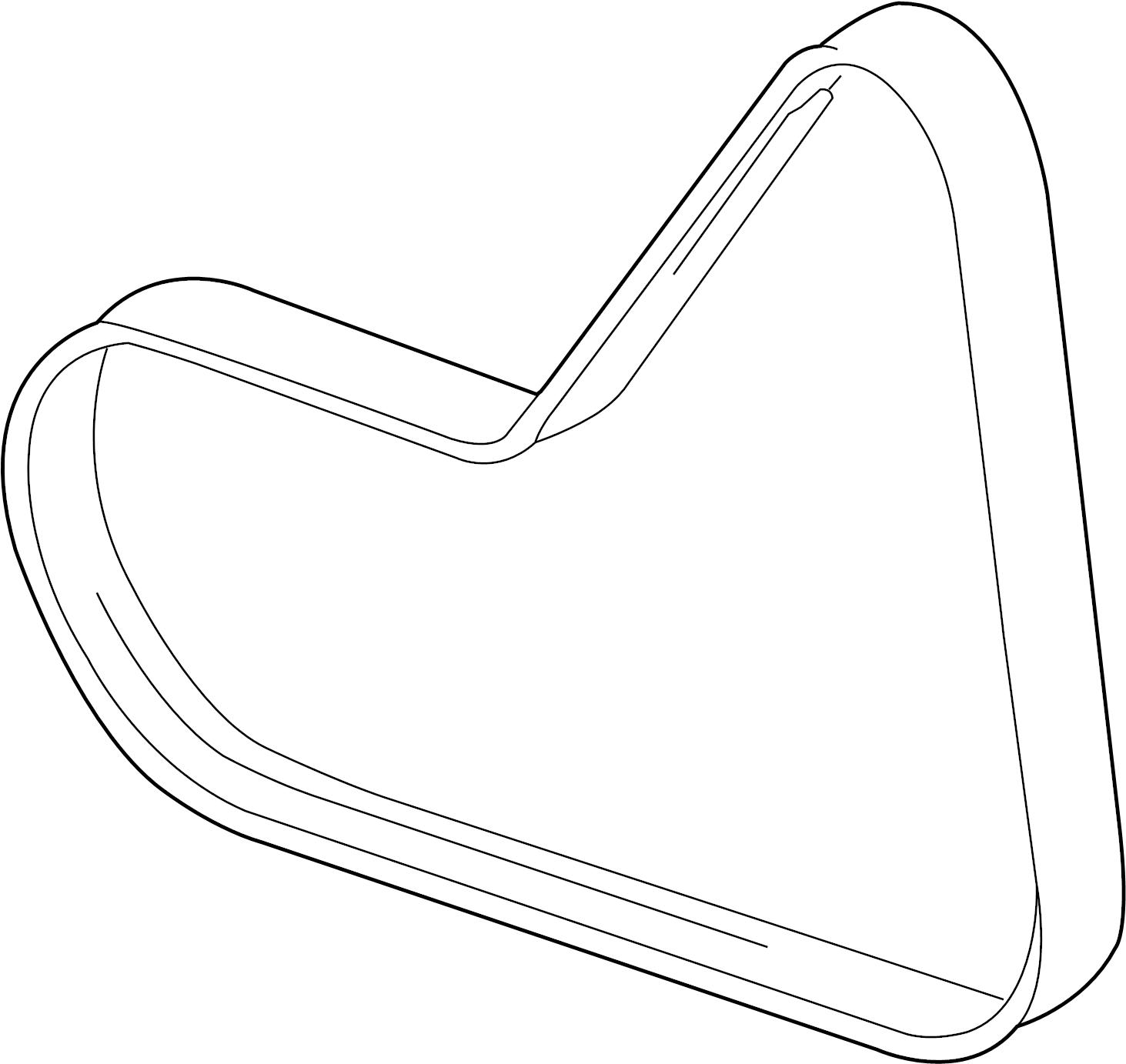 06f L