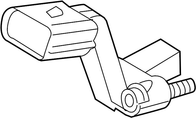Audi carbon fiber parts