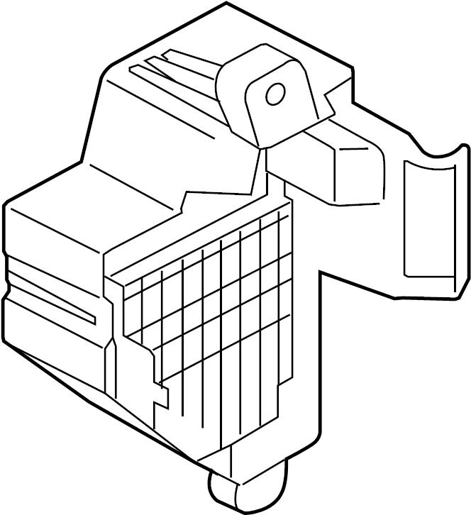 🏆 diagram in pictures database 2001 2002 2003 mitsubishi