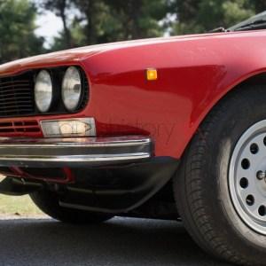 Alfetta GTV Archives - parts automotohistory com