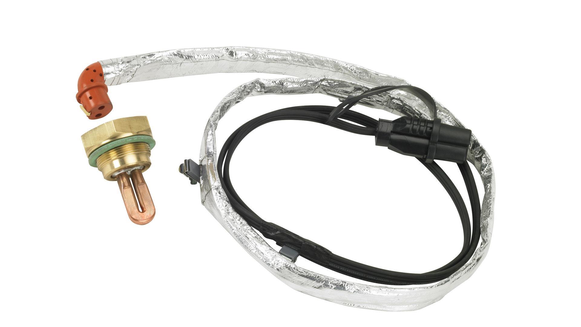 Shop Genuine Subaru Crosstrek Accessories From Heuberger Subaru