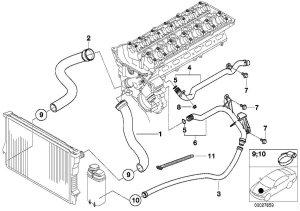 Bmw Z4 Engine Cooling System Diagram  ImageResizerToolCom