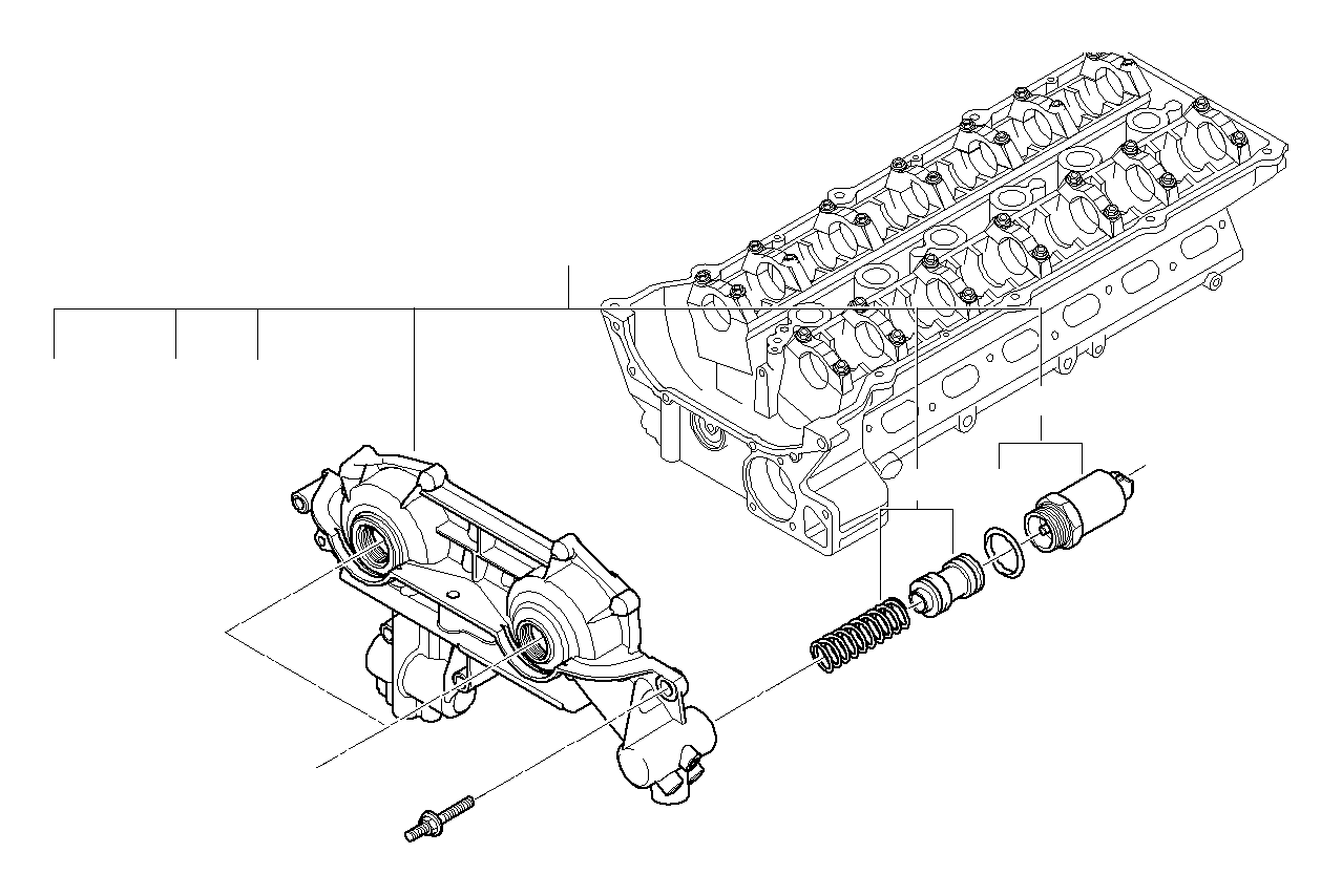 Bmw X5 4 4i Diagram