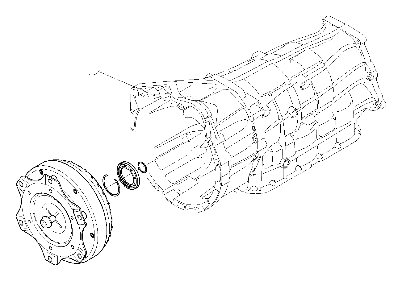 Bmw 328i Hatch