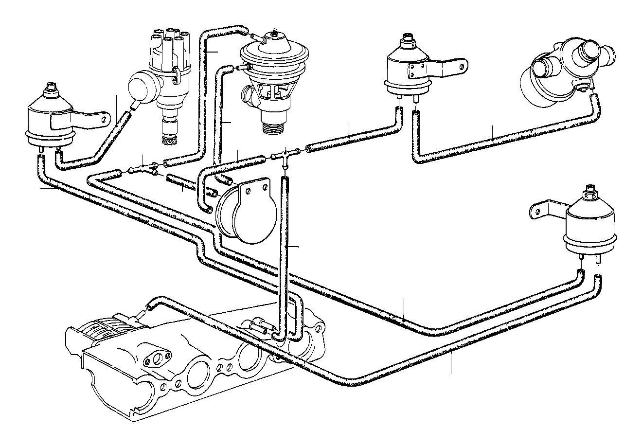 Bmw M10 Engine Diagram Bmw Wiring Diagram Images