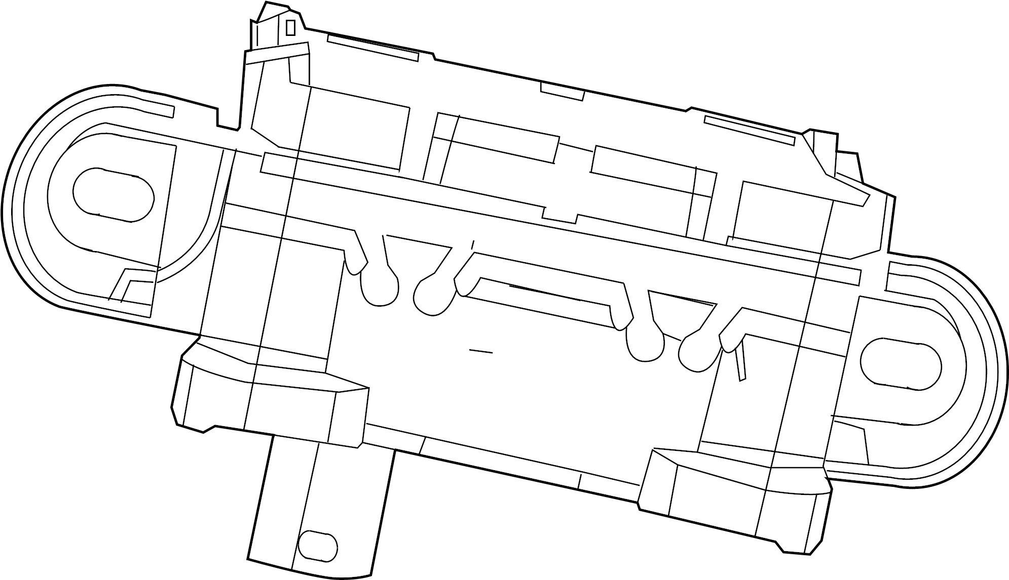 Bmw 330i Speed Sensor