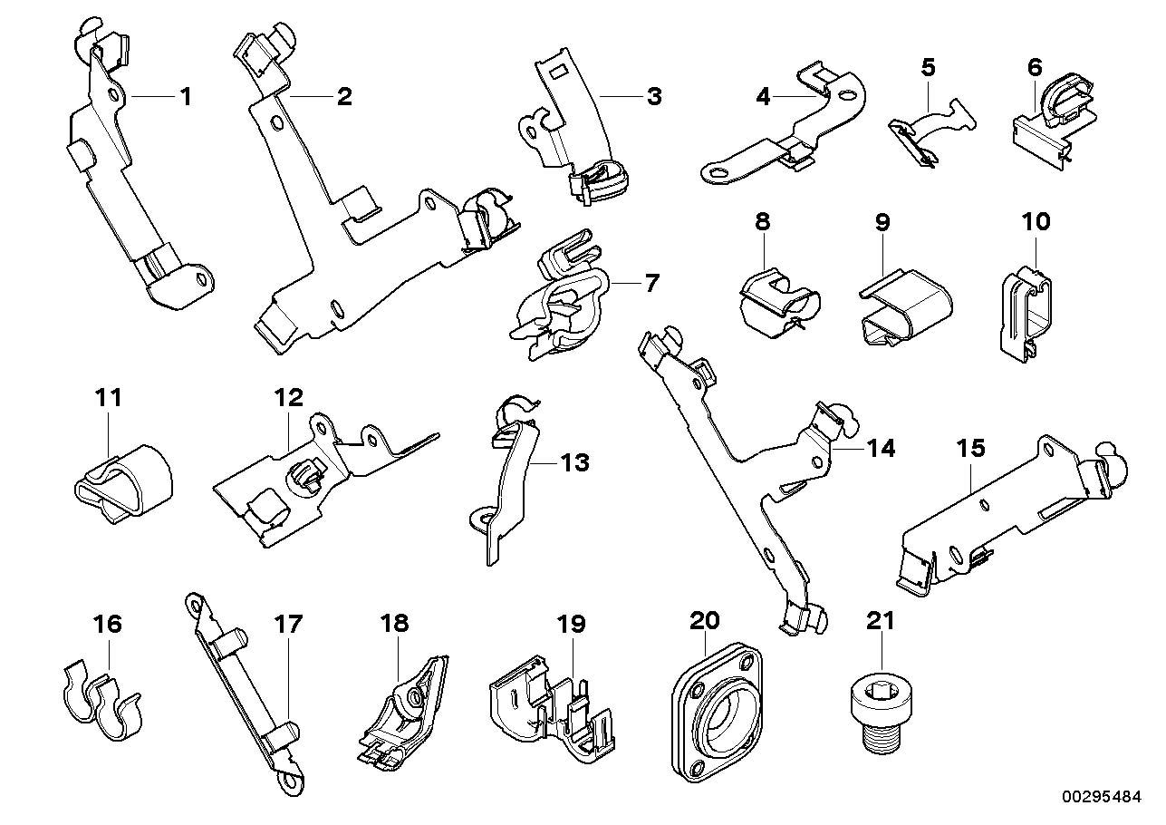 2004 bmw 745li engine diagram 2000 jeep grand cherokee fuel pump