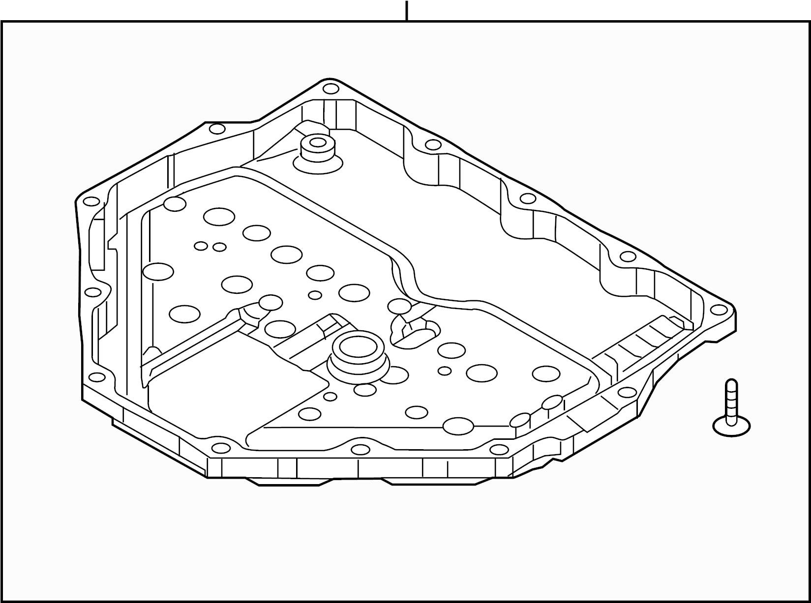 4r70w Oil Diagram - Wiring Diagrams Schema