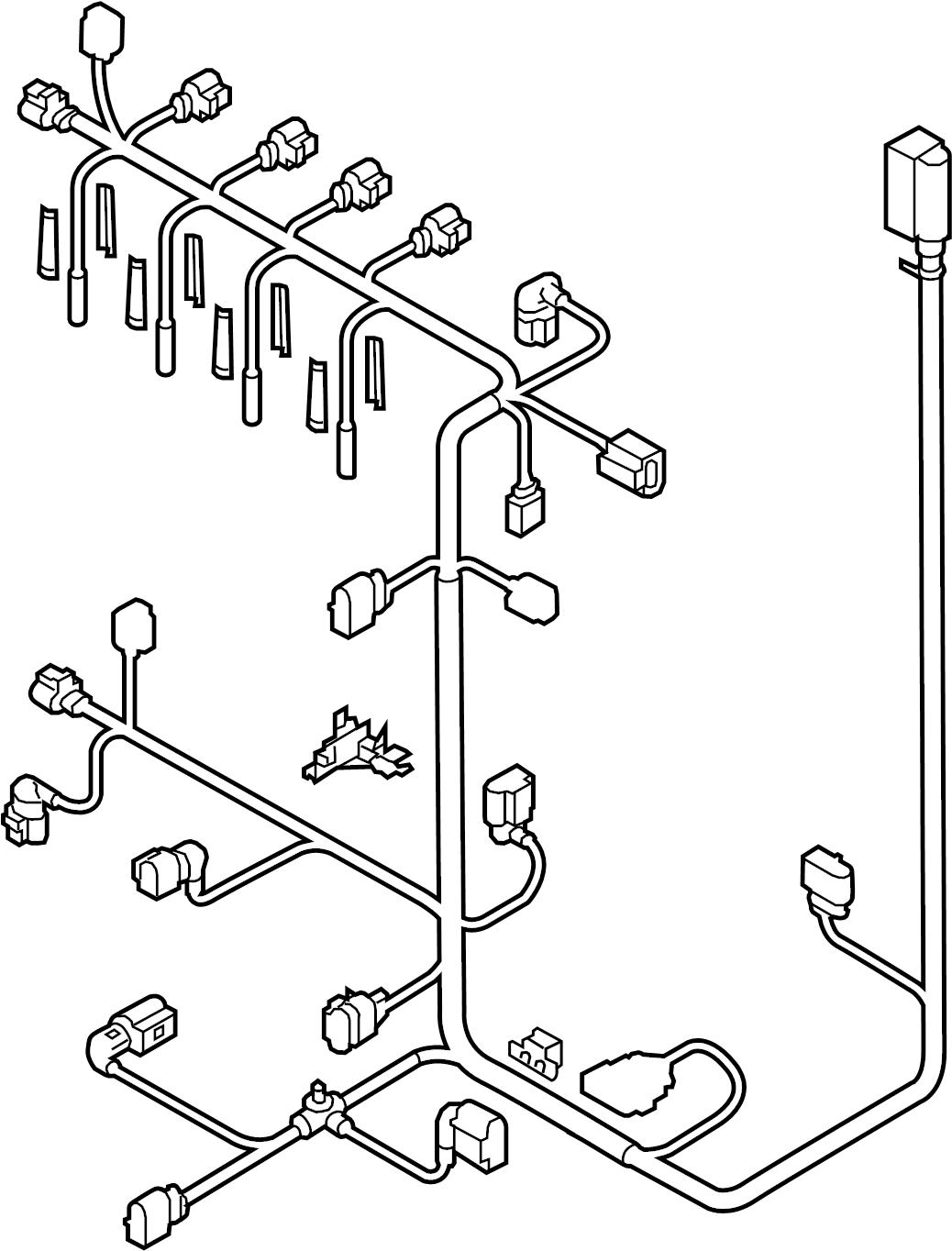 Surprising pat tdi engine diagram images best image engine 9274215 1 pat tdi engine diagramasp