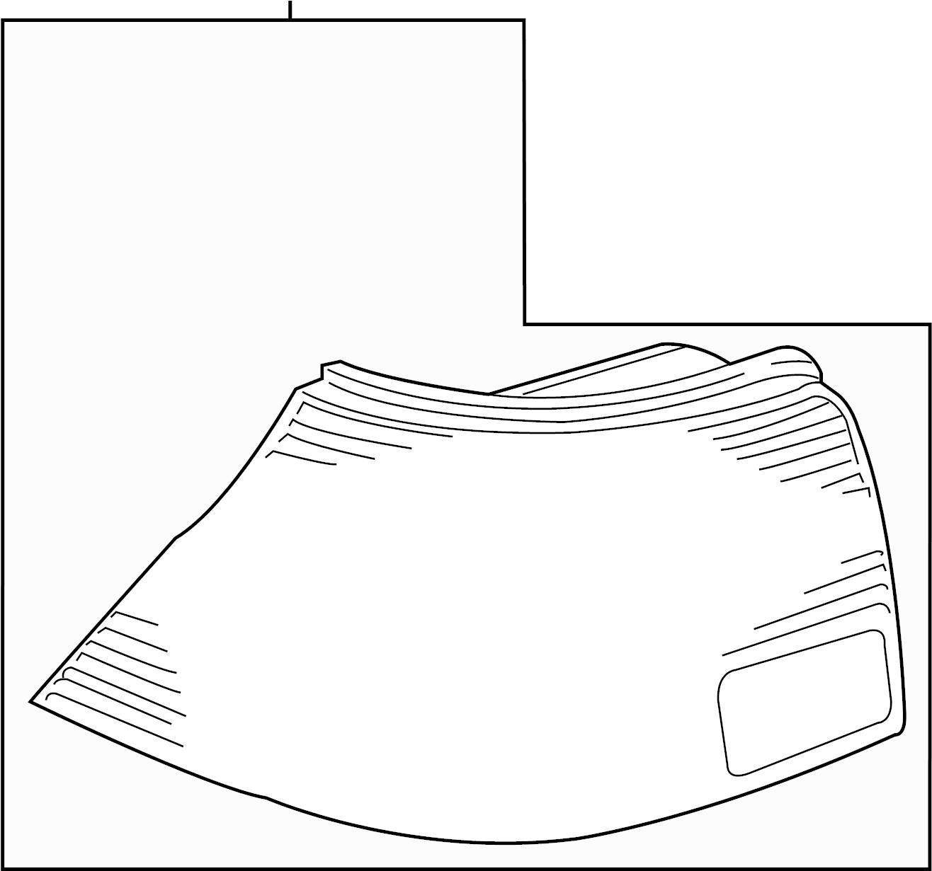 Jetta Parts Diagram