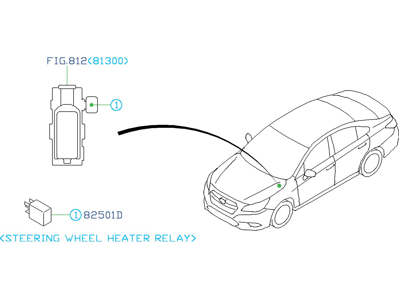 tags: #1992 f150 steering column diagram#1988 f150 steering column#2000 f150  steering column#1992 f150 steering column actuator#2002 ford f 150 steering