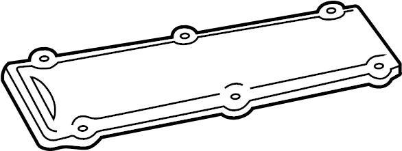 1997 jaguar xk8 engine diagram wiring diagram and fuse box