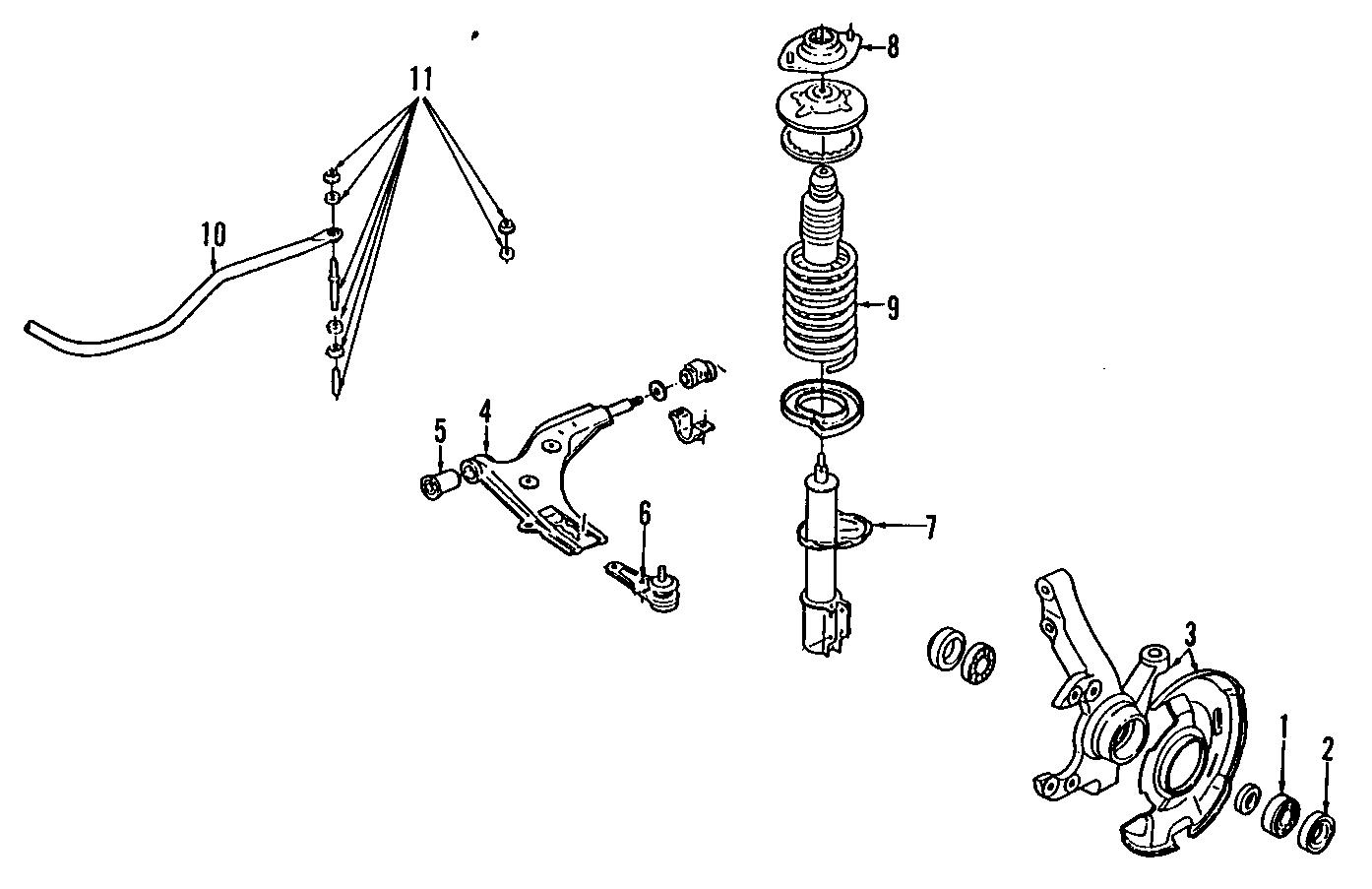 E8bz A
