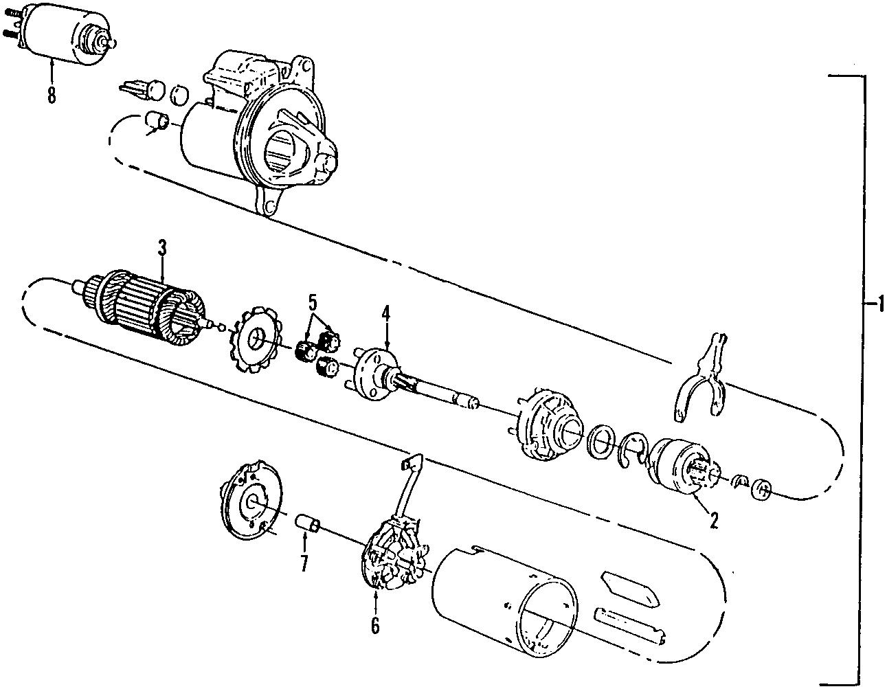 Ford Taurus Ses Duratec Engine Diagram