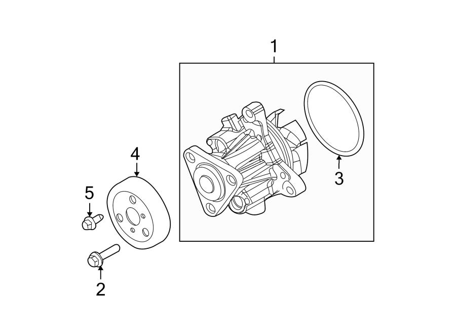 38 Liter Ford Engine Diagram