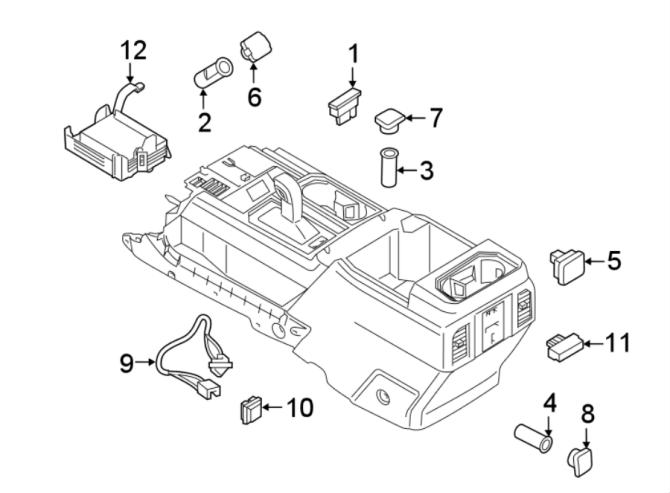 diagram wiring diagram 110 volt socket full version hd