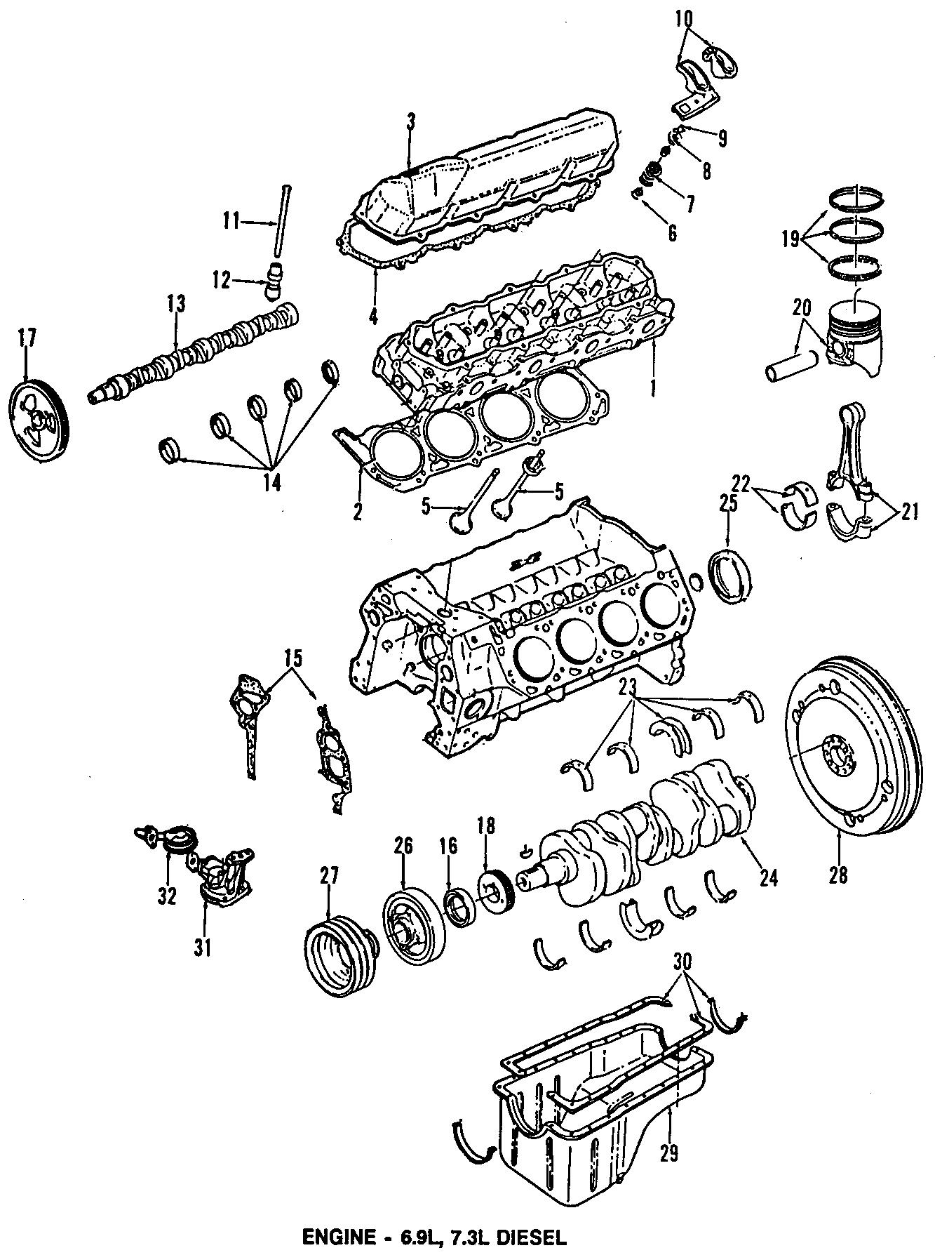E3tz6a312a