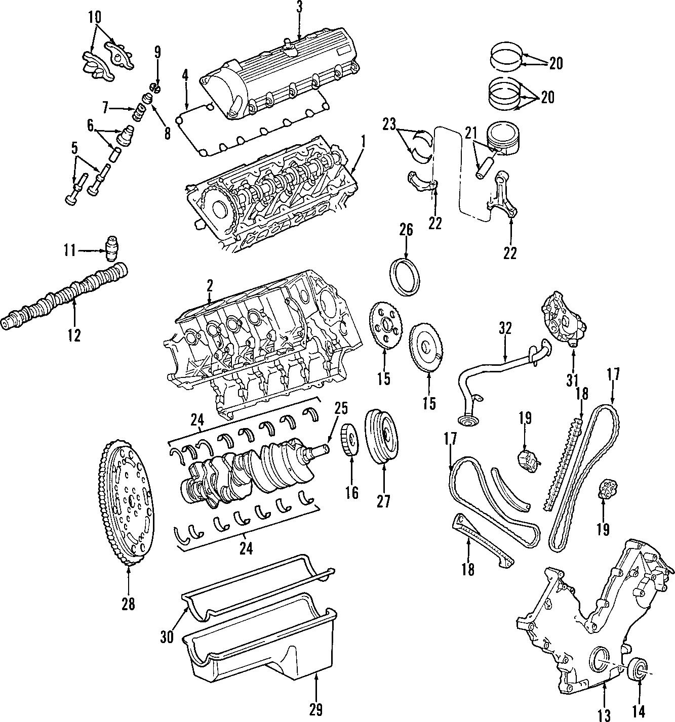 F65z A