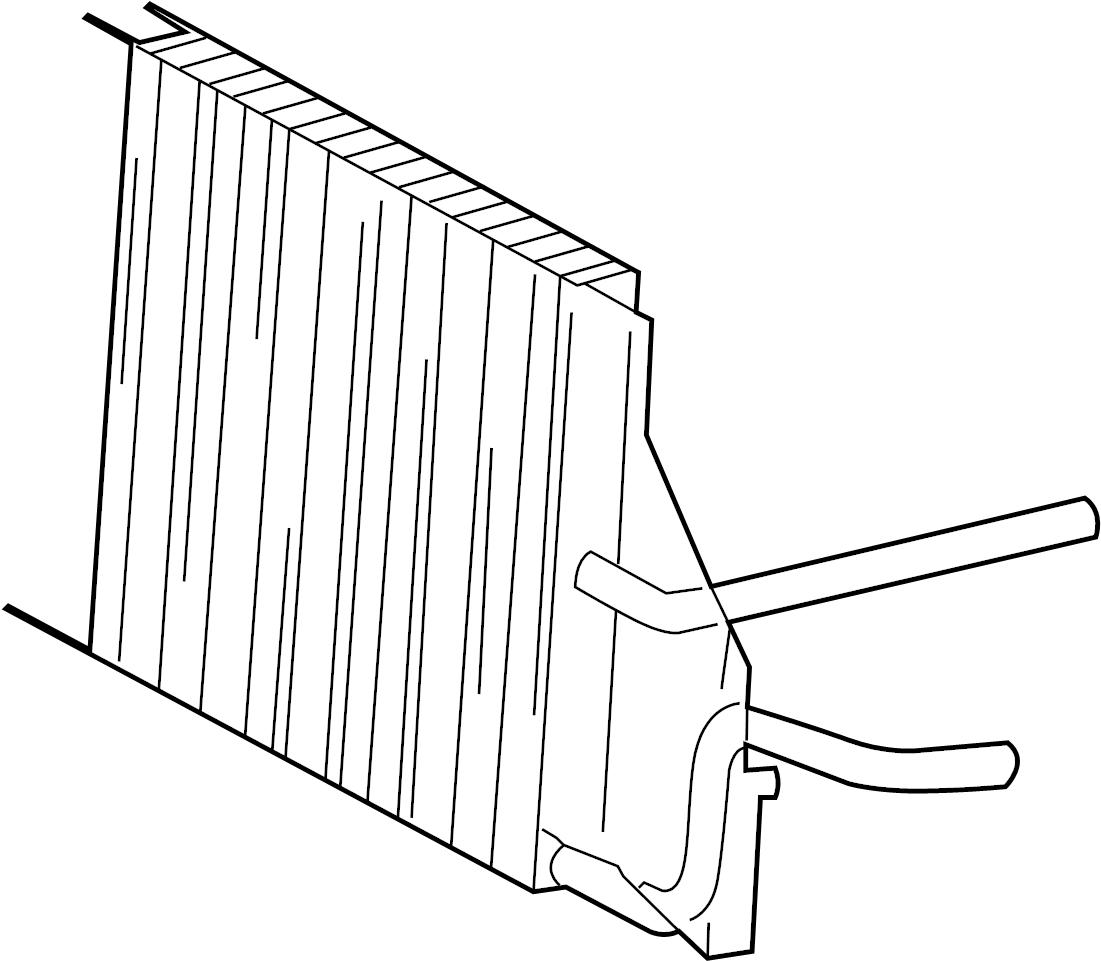 Tecumseh Safety Key Wiring Diagrams - Wiring Diagrams Schema