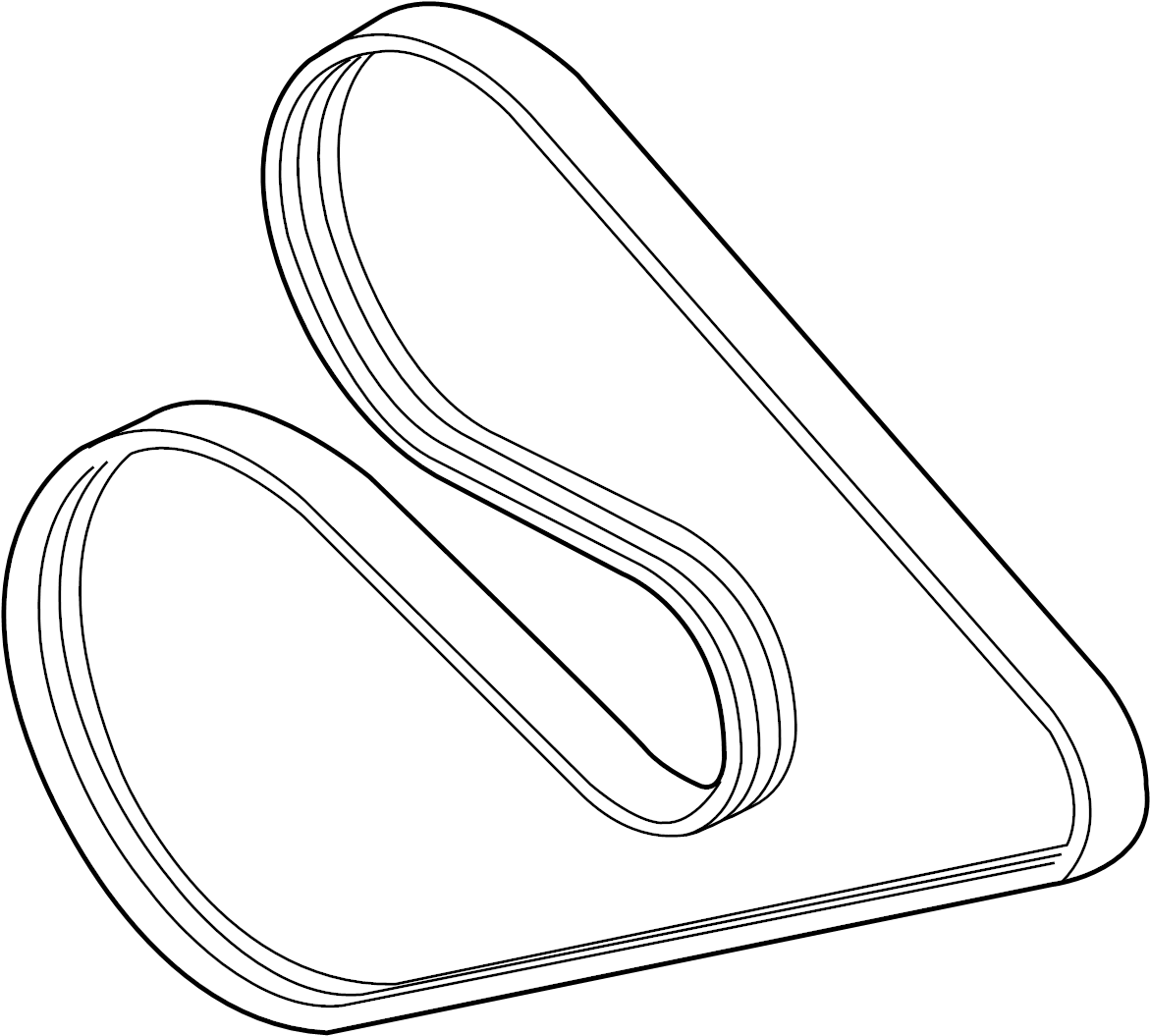 tags: #serpentine belt ac bypass#serpentine belt tensioner#2003 mustang  serpentine belt#2007 mustang gt serpentine belt#mustang intake manifold#95  mustang