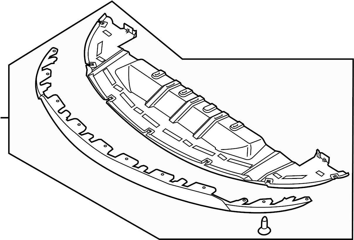 Ford 300 Inline 6 Turbo Kits | Wiring Diagram Database