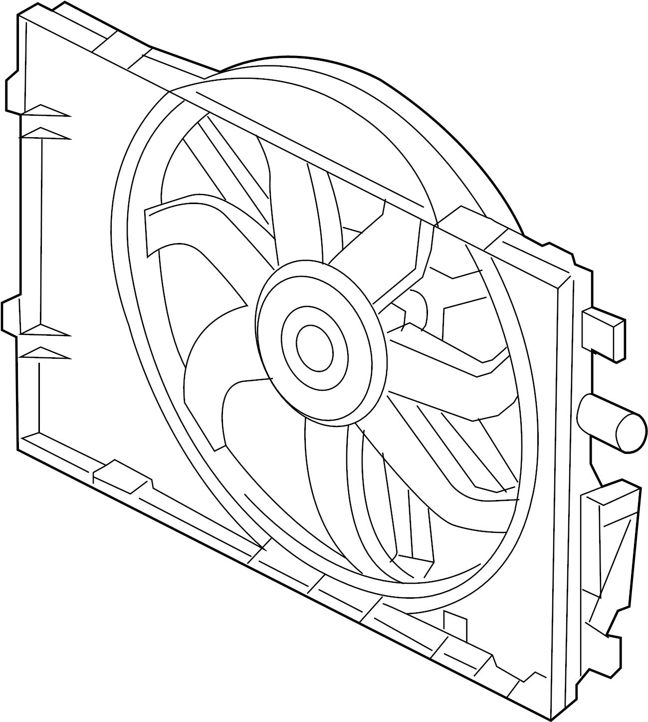 9e5z8c607c