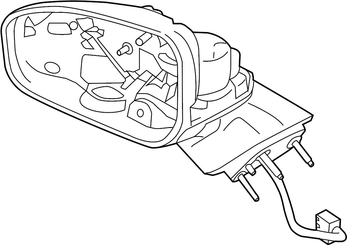 Fs7z B