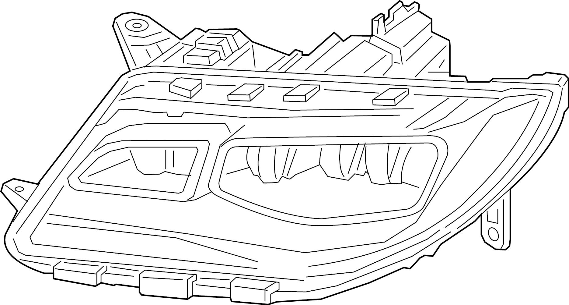 Hp5z Q