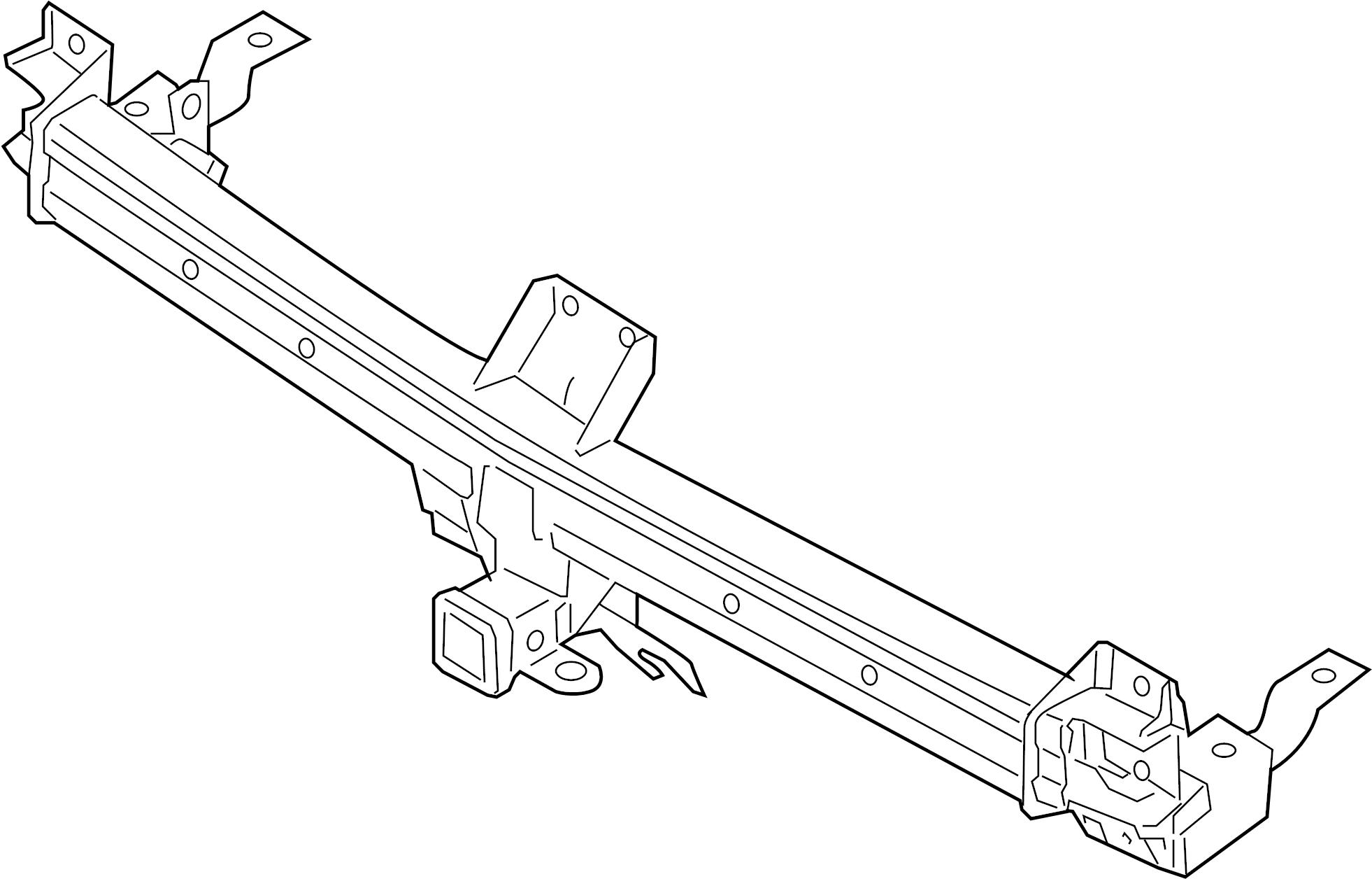Ba8z17d826a
