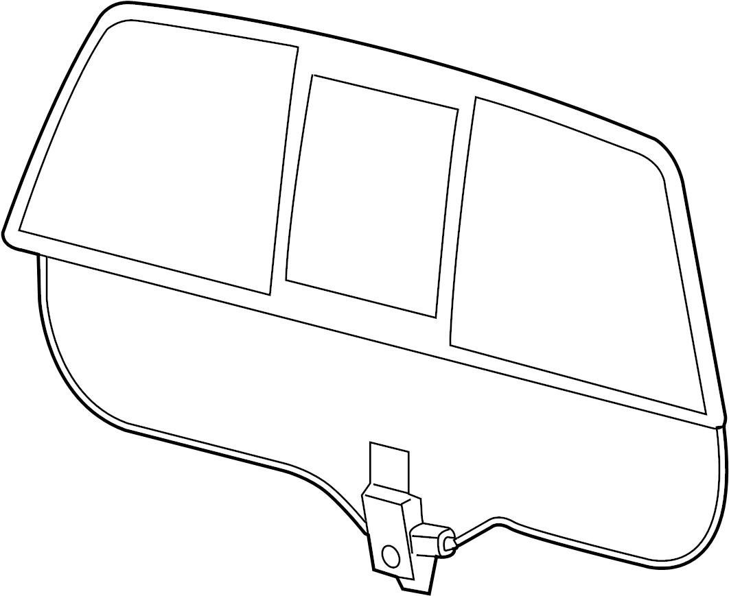 Al3z B30b