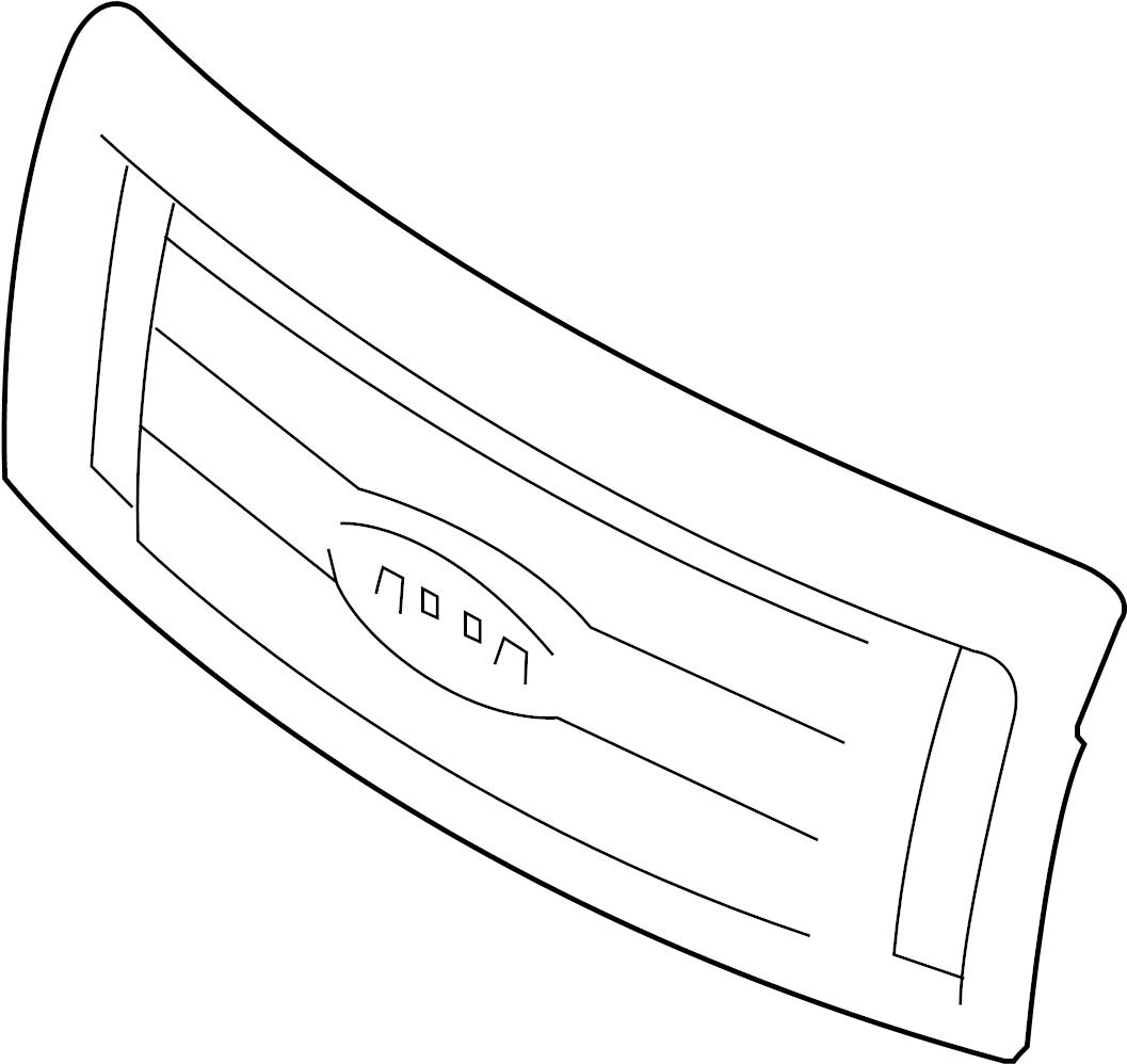 Al3z B