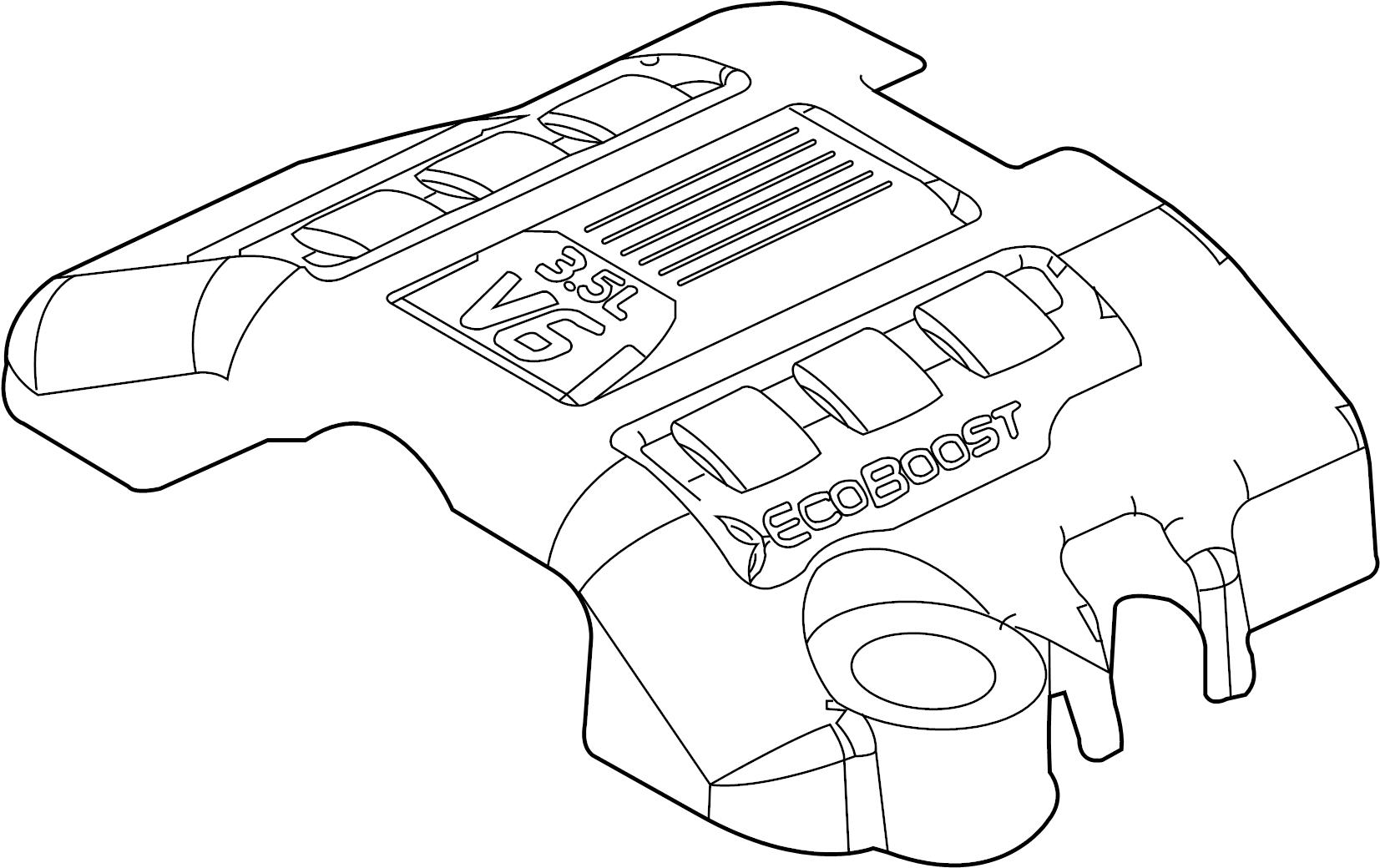 2013 ford 3 5 engine diagram 2001 Ford Ranger Temperature Sensor Diagram