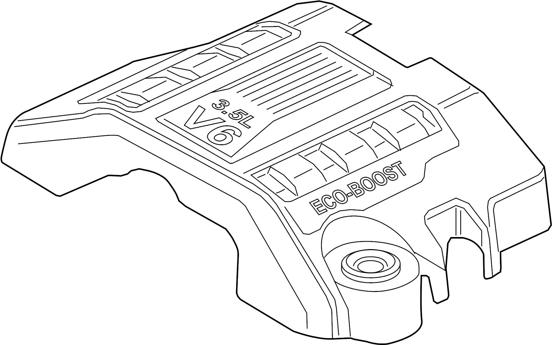 Dl3z6a949d