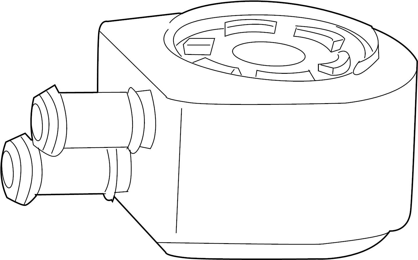 F85z6a642ab